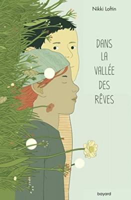 """Afficher """"Dans la vallée des rêves"""""""
