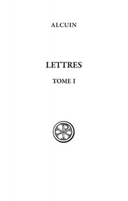 Lettres. Tome I Collection I