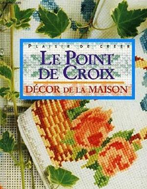 """Afficher """"point de croix (Le)"""""""