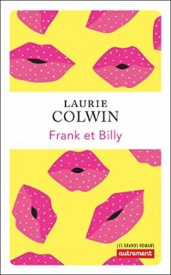 vignette de 'Frank et Billy (Laurie Colwin)'