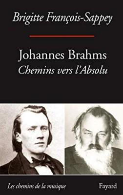"Afficher ""Johannes Brahms"""