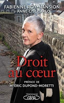 """Afficher """"Droit au coeur"""""""