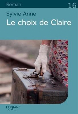 """Afficher """"Le choix de Claire"""""""