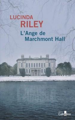 """Afficher """"L'ange de Marchmont Hall"""""""