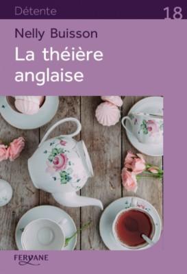 """Afficher """"La théière anglaise"""""""