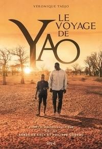 """Afficher """"Voyage de Yao (Le)"""""""