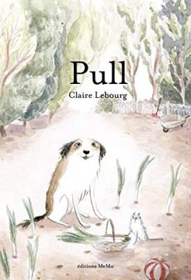 vignette de 'Pull (Claire Lebourg)'