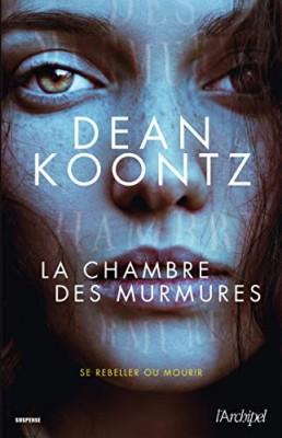 """Afficher """"La Chambre des murmures"""""""