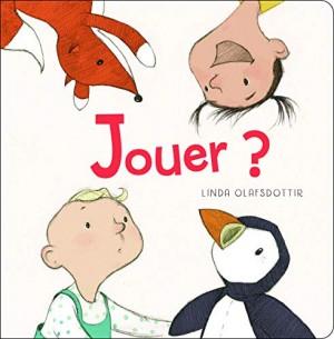 """Afficher """"Jouer ?"""""""
