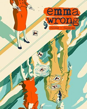 vignette de 'Emma Wrong (Lorenzo Palloni)'