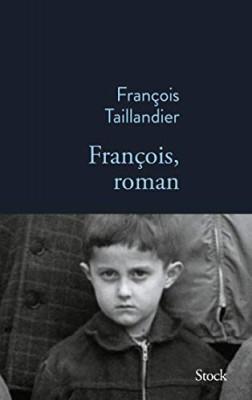 """Afficher """"François, roman"""""""