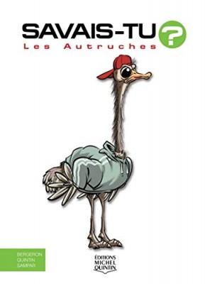 """Afficher """"Autruches (Les)"""""""