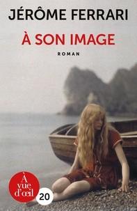 """Afficher """"A son image"""""""