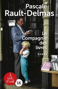 """Afficher """"La Compagnie des livres"""""""