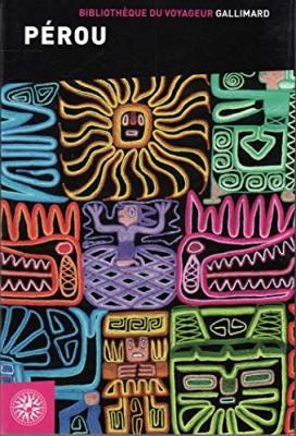 """Afficher """"Pérou"""""""