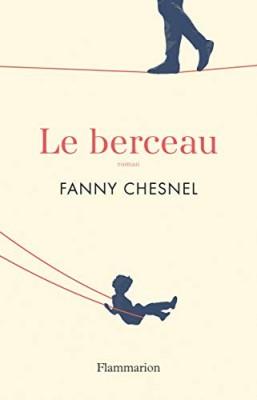 """Afficher """"Le berceau"""""""