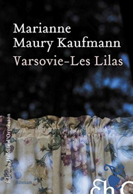 "Afficher ""Varsovie-Les Lilas"""