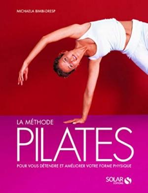 """Afficher """"méthode Pilates (La)"""""""