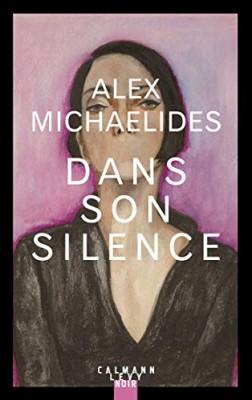 vignette de 'Dans son silence (Alex Michaelides)'