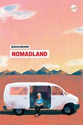 """Afficher """"Nomadland"""""""