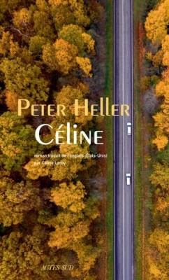 """Afficher """"Céline"""""""