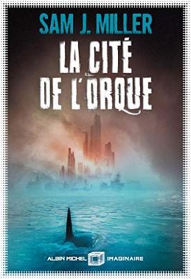 """Afficher """"La cité de l'orque"""""""
