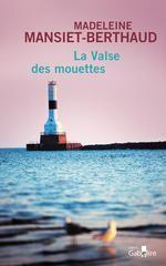 """Afficher """"La Valse des mouettes"""""""