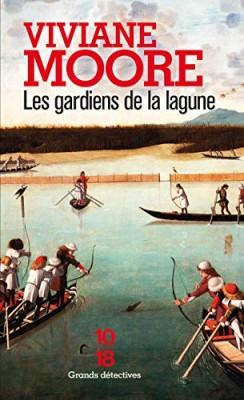 """Afficher """"Les gardiens de la lagune"""""""