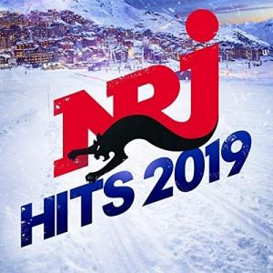 "Afficher ""NRJ hits 2019"""