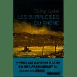 """Afficher """"Les suppliciées du Rhône"""""""