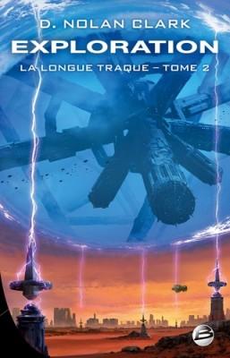 """Afficher """"La Longue traque n° 2 Exploration"""""""