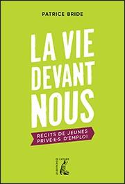 """Afficher """"La Vie devant nous"""""""
