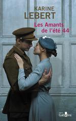 """Afficher """"Les amants de l'été 44 n° 1"""""""