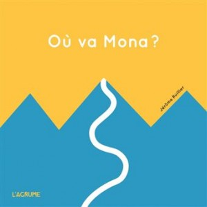 """Afficher """"Où va Mona ?"""""""