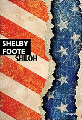 """Afficher """"Shiloh"""""""