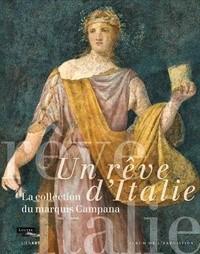 "Afficher ""Un rêve d'Italie"""