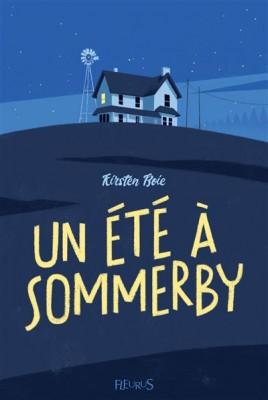 """Afficher """"Un Eté à Sommerby"""""""