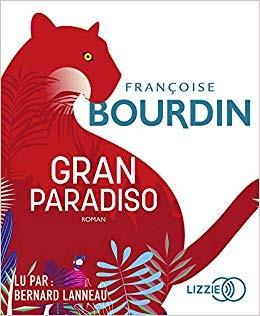 "Afficher ""Gran paradiso"""