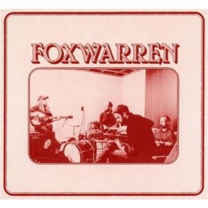 vignette de 'Foxwarren (Foxwarren)'