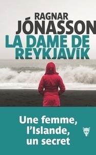 """Afficher """"La Dame de Reykjavik"""""""