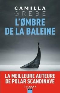 """Afficher """"L'Ombre de la baleine"""""""