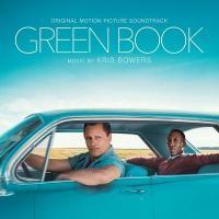 """Afficher """"Green book"""""""