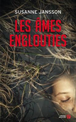 """Afficher """"Les âmes englouties"""""""