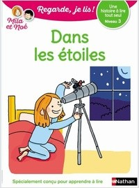 """Afficher """"Dans les étoiles"""""""