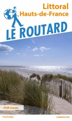 "Afficher ""Littoral Hauts-de-France"""