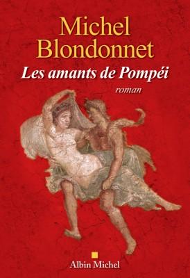 """Afficher """"Les amants de Pompéi"""""""