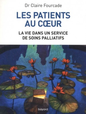 Les patients au coeur