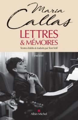 """Afficher """"Lettres et mémoires"""""""