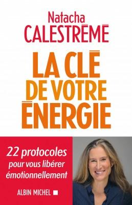 """Afficher """"La Clé de votre énergie"""""""