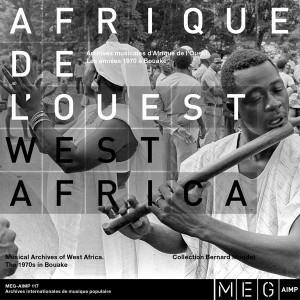 """Afficher """"Afrique de l'Ouest"""""""